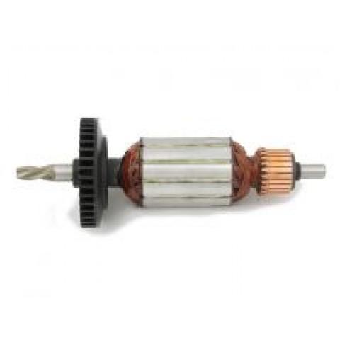 Bosch Tipi Gds 18 Endüvi ( Rotor - Kollektör )