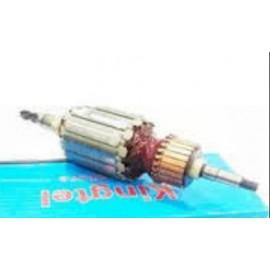 Cat Karıştırıcı Endüvi ( Rotor - Kollektör ) 3005