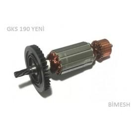 Bosch Tipi Gks190 Yeni Endüvi