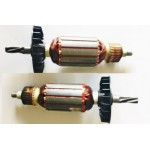 Gbh 2-24 5 Diş Bosch tipi Endüvi