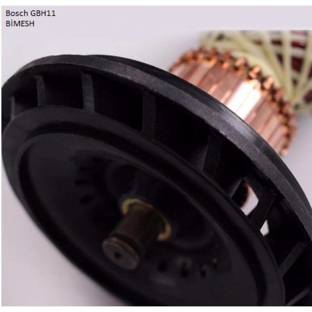 Bosch tipi Gbh 10 De Endüvi