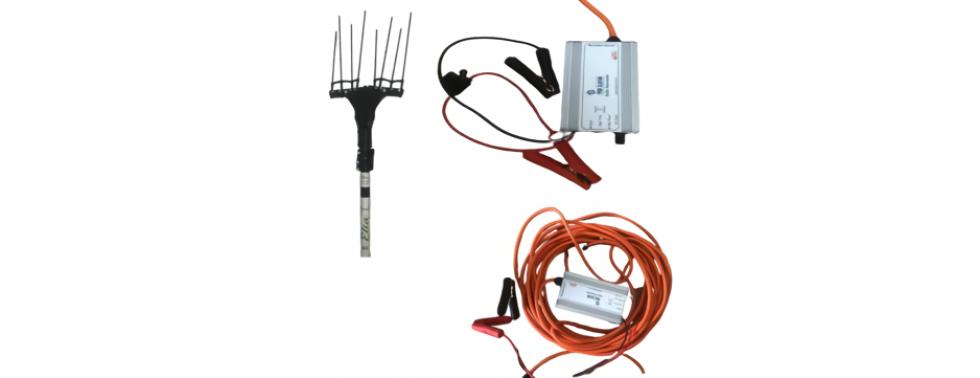 Elia Hasat Makinası Sensörlü Devir Ayarlı Aküşarj Hediyeli