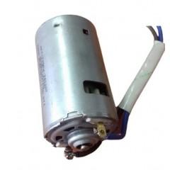 Zeytin Hasat Makinası 24 V Dc Motor (24012K 5)