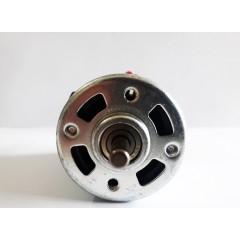 Zeytin Hasat Makinası 12 V Dc Kulaklı Motor