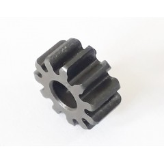 Zeytin Hasat Makinaları Motor Dişlisi (10 Dişli ) Zanon Benza  Karbonium EVA