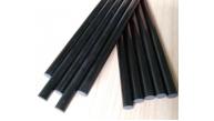 Zanon Yarasa Tipi 4,5Mm Karbon Fiber Çubuk