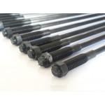 Minelli Zeytin Hasat Makinaları  Pasolu Karbon Fiber Çubuk 5mm
