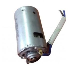 Zeytin Hasat Makinası 12 V Minelli Paterlini Konik Motor Dişlisi Dahil