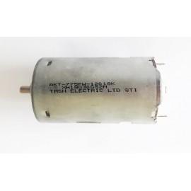 24 V Dc Motor (24012K-5)