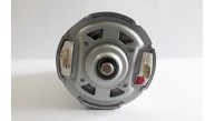 Minelli Paterlini 12 V Dc Motor 12015K