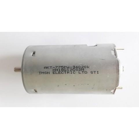 12V Dc Motor Kg-775