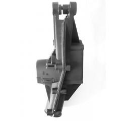Zeytin Hasat Makinası Motor Kasası Zanon Benza Tipi